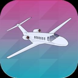 AR Aircraft