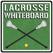 Lacrosse WhiteBoard