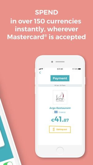 WeSwap - Travel Money on the App Store