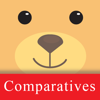 APDD Comparatives-Superlatives