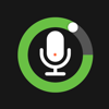 Live Mic with Voice Filters