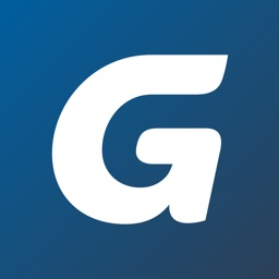 GoEuro: Train, Bus, Flight