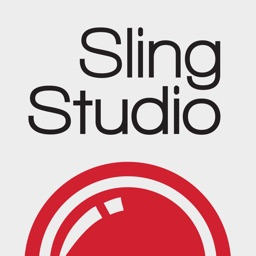 SlingStudio Capture