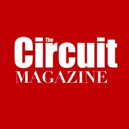 The Circuit Security Magazine