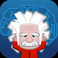 Einstein™ Brain Training free Resources hack