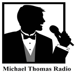 Michael Thomas Radio