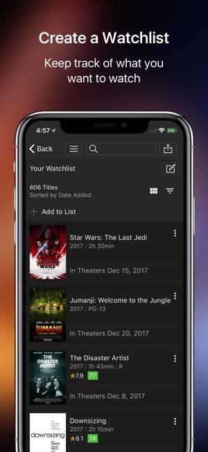 imdb movies & tv icon ile ilgili görsel sonucu