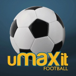 uMAXit Football