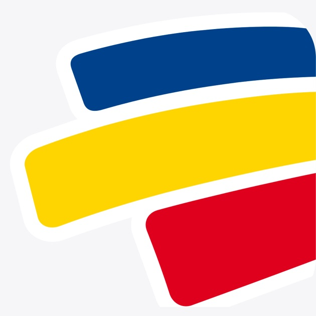 Apps De Bancolombia S A En El App Store