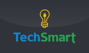 TechSmart - Technology News, Information and Education