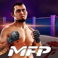 Codes for MMA Pankration Hack