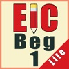 Editor in Chief® Beg 1 (Lite)