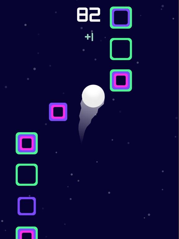 Block Bump screenshot 7