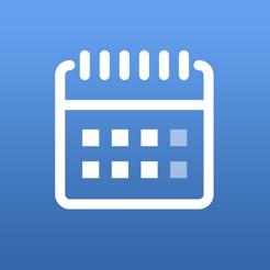 miCal - il calendario