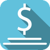支出 + 収入 ~ パーソナルファイナンス、家計