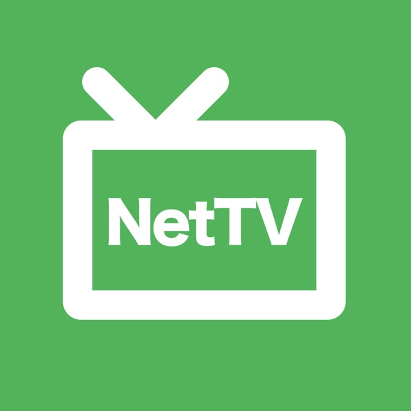 NetTV - IPTV Player - Husham com