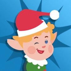 Activities of Elf Door Christmas Clicker!