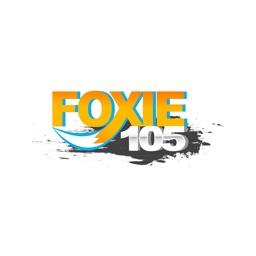 Foxie 105 FM