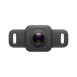 Rand McNally Wi-Fi® Backup Cam