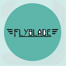 flyblade mobility