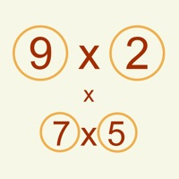 Codes for 9x2x7x5 Hack