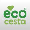 Ecochef