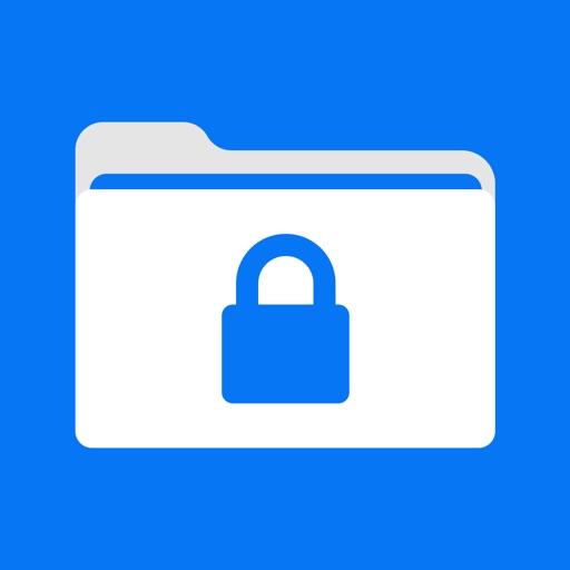 Безопасность Vault ™ - Lock медиа-файлов Классические