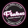 Flakes, Prestwick