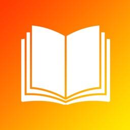小说阅读器-小说阅读大全的看书软件