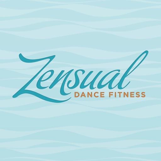Zensual Dance Fitness