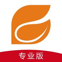 芒果金融(专业版)-13.5%年化国资系投资理财平台