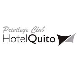 Quito Privilege Club
