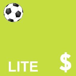 WinningBets Lite