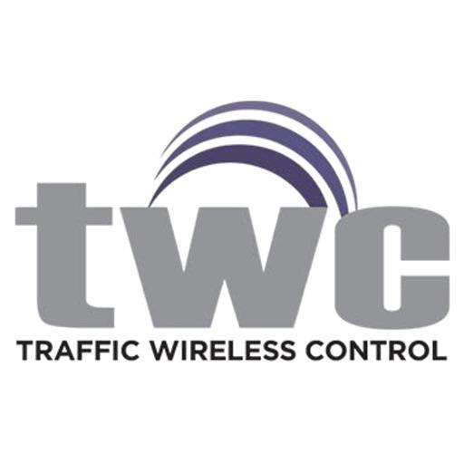 TWC Montecristi