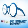 Dictionary. - Farlex, Inc.