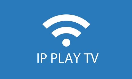 IP PLAY TV