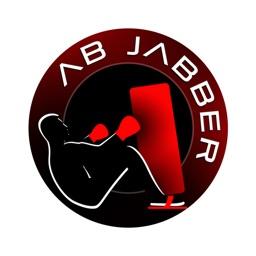 Ab Jabber