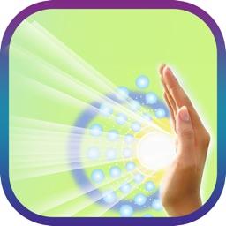 Pranic Healing® Mobile