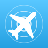 Flight Tracker Pro !