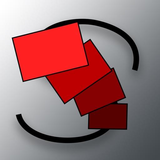 Motion Graphix Animator