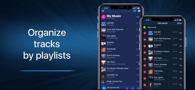 Download Music Paradise Pro App for Free Mp3 Music