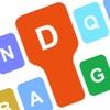 Magic Emoji Keyboard Skins - iPhoneアプリ