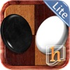h Simply Go Lite HD