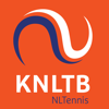 KNLTB ClubApp