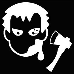 Zombie XR - Arcade AR Game