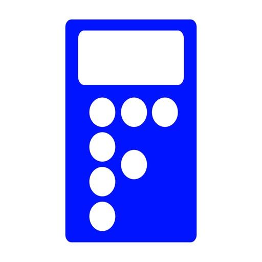Pips Calculator