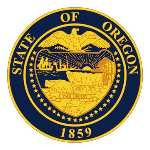 Oregon Tide Tables & Weather