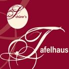Schürers Restaurant Tafelhaus icon
