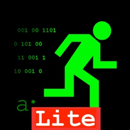 Hack RUN Lite Apple Watch App
