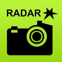 Антирадар М. Радар-детектор.